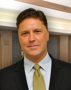IMT Founder and Principal Advisor John Farrell