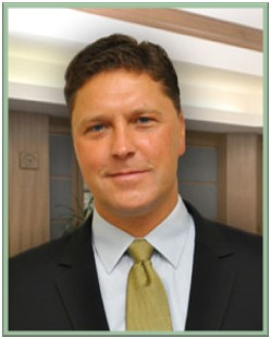 John Farrell, IMT Founder and Principal Advisor.jpg