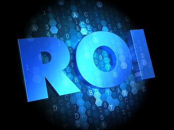 ROI - Text in Blue Color on Dark Digital Background..jpeg