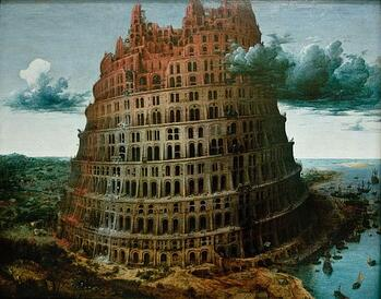 The Tower of Babel.jpg
