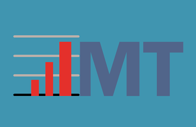 Management Trends Blog | IMT's Ixnay Ceteris Paribus