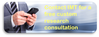 Custom Research Services  Imt Contact Imt For A Free Custom Research Consultation